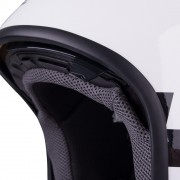 Casca scuter W-Tec FS-710G Sixty