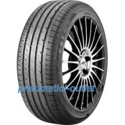CST Medallion MD-A1 ( 215/45 ZR17 91W XL )