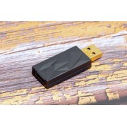 iFi Audio iSilencer+ USB C - USB C