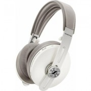 Sennheiser Momentum 3 wireless around-ear noise cancelling headphones (sandy white)