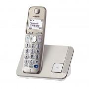 Phone, Panasonic KX-TGE210FXN, DECT (1015126)