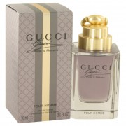 Gucci Made To Measure Eau De Toilette Spray 3 oz / 89 mL Fragrances 501603