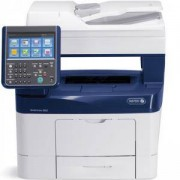 Лазерно многофункционално устройство Xerox WorkCentre 3655Xi, 3655IV_X