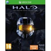 Halo: Master Chief Collection XboxOne Directe Digitale Download CDKey/Code