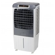 Purline Rafy 185 Air Cooler For Large Areas, Ideal For Workshops, Stores, Warehouses
