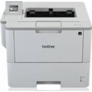 Imprimanta Laser Monocrom Brother HL-L6400DW A4 WI-FI direct