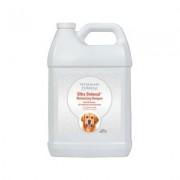 Veterinary Formula Solutions Ultra Oatmeal Moisturizing Shampoo for Dogs, 1-gal bottle
