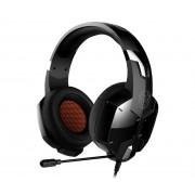 NOX Auscultadores NOX Krom Kopa Stereo PC / PS4 Gaming - NXKROMKPST