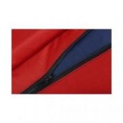 Bimbay Pokrowiec do kanapy r.2 - 80x65cm czerwony