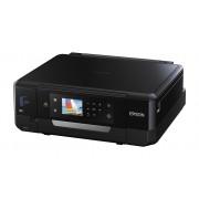 Epson Expression Premium XP-640 5760 x 1440DPI Inkjet A4 Wi-Fi