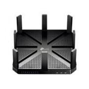 Tp link TP-LINK Archer C5400 - routeur sans fil - 802.11a/b/g/n/ac - Ordinateur de bureau