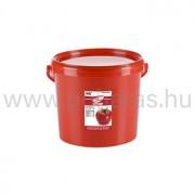 Ketchup [5kg]