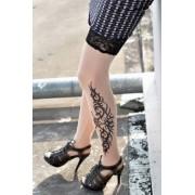 Ciorap Tattoo