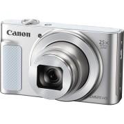 CANON Compact camera PowerShot SX620 Essentials Kit (1074C021BA)