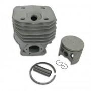 Kit cilindru Husqvarna 262 - 48mm - - MTO-DA0071