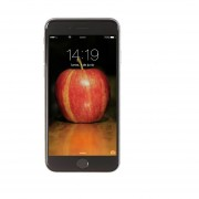 Apple IPhone 6 64GB-Negro