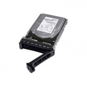 Dell 400-AJRF Hard Disk Interno 600Gb Hot Swap 2,5'' Sas 12Gb s 15000rpm