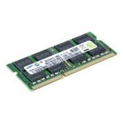 Lenovo 8GB PC3-12800 DDR3-1600 Low-Halogen SODIMM Memory