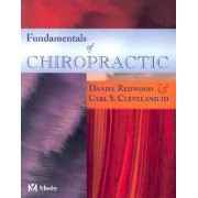 Introduction to chiropractic 2nd ed 2003