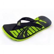 Puma John Green Flip Flops