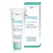 Giuliani Spa Lichtena Emulsione AI 3 Active 50 ml