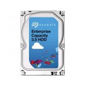 "Disco Duro Seagate - 3TB - 3.5"" Interno - SAS - 7200rpm - 128MB Búfer"
