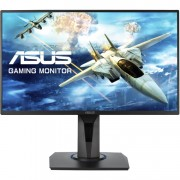 VG255H 24,5 console gaming monitor