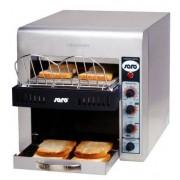 Saro Toaster à Convoyeur 3kW 370x580x400(h)mm