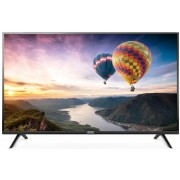 TCL 32 Inch S6800 Series S HD Smart LED TV (32S6800S)
