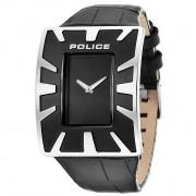 Orologio police uomo pl.14006js_02