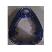 Philips GC4914 Iron Frame Blue