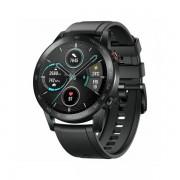 SAT Honor Magic Watch 2 black MINOS-B19S