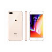 SMARTPHONE IPHONE 8 PLUS 64GB GOLD