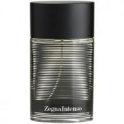 Ermenegildo Zegna Zegna Intenso eau de toilette para hombre 50 ml