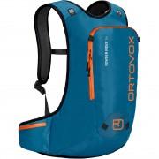 Ortovox POWDER RIDER 16 blue sea