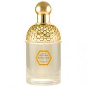 Guerlain Aqua Allegoria Mandarine Basilic 125Ml Per Donna (Eau De Toilette)