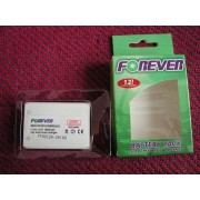 Forever - Batterie Mobile - Pour Nokia 3310 /3330 /3410 /3510