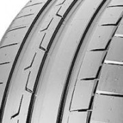 Continental SportContact 6 (245/40 R21 100Y)