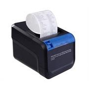 Rongta Ace V1 80mm Thermal Receipt Printer - USB,