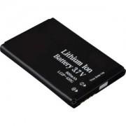 LG Батерия за LG KE970 Shine LGIP-470A
