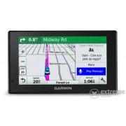 GARMIN DriveSmart 51 EU LMT-S (EE) navigacija