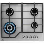 0202060414 - Plinska ploča Electrolux KGG6436S