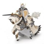 Figurina Papo - Printul dragon si calul sau