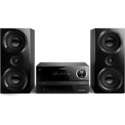 Микро музикална система Philips BTM3360