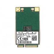 Modul 3G DELL 5560 WWAN Mobile Broadband HSDPA GPS Ericsson F5321 Mini Card VNJRG