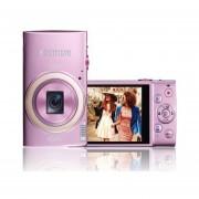 Cámara Digital Canon IXUS 265 HS WIFI /NFC -Rosa
