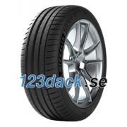Michelin Pilot Sport 4 ZP ( 245/40 R19 98Y XL *, runflat )