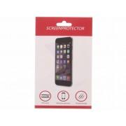 Anti-fingerprint screenprotector voor de Nokia 2