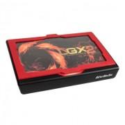 Capture Card, AVerMedia LIVE Gamer Extreme 2, USB 3.1
