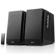 Звукова система Edifier R1700BT - черни - разопаковани